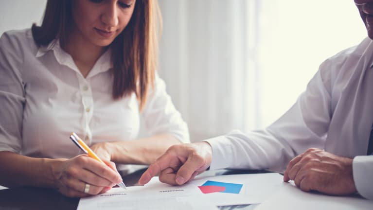 Is Your Noncompete Agreement Enforceable?