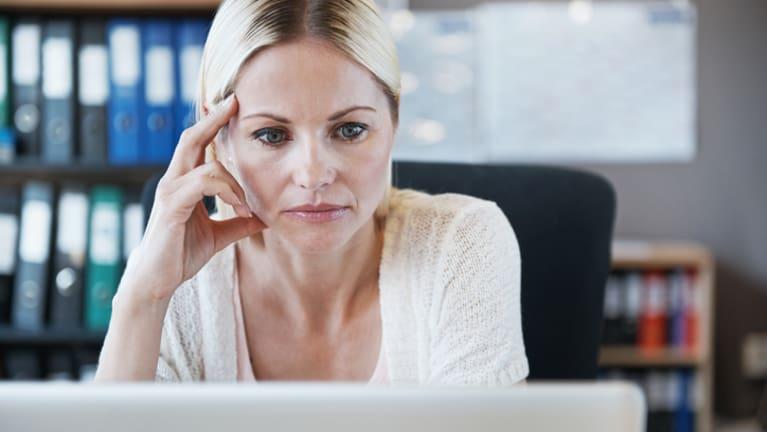 Reviewing Employee E-Mails: When You Should, When You Shouldnt