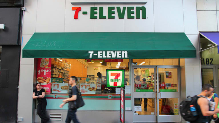 7-Eleven Workplace Raids Signal New Front in Immigration Enforcement
