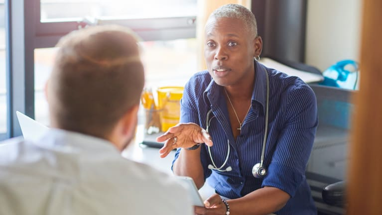 Onsite Health Clinics: What's the Effect on HDHPs and HSAs?