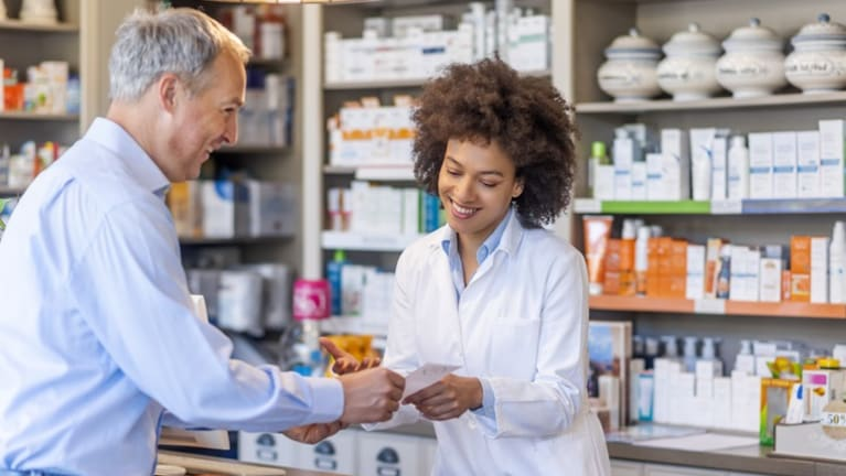 2020 Drug Coupon Rule Dropped Due to Implementation Concerns