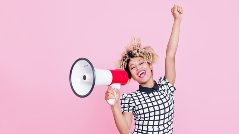 How to Turn Your Employees into Brand Advocates