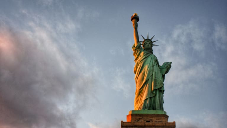 Are 'Merit-Based' Immigration Systems the Answer?
