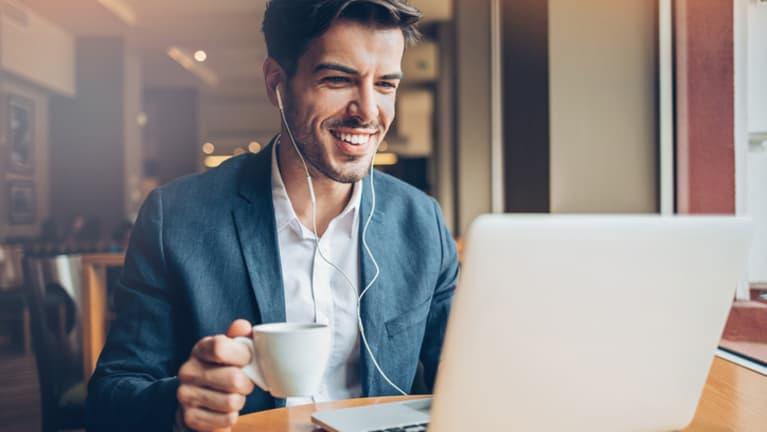 Providing Realistic Job Previews Through 360-Degree Video