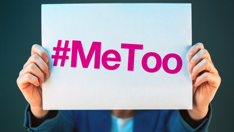 One Year After #MeToo and Weinstein Effect: Whats Changed?