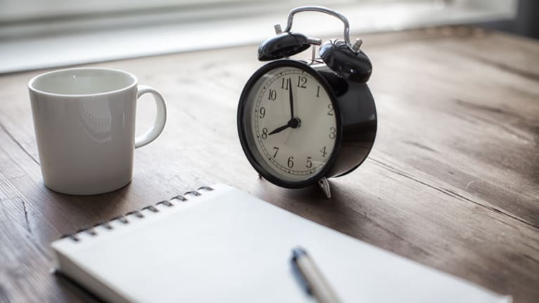 Time Management Tips for Recruiters