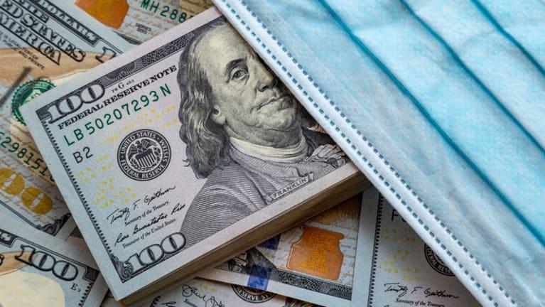 Biden Signs Stimulus Bill with 100% COBRA Subsidy Through September