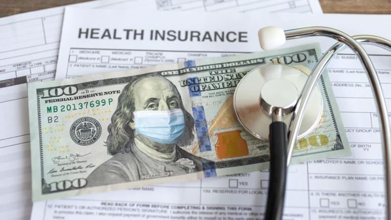 Agencies Delay Health Plan Price Transparency Disclosures