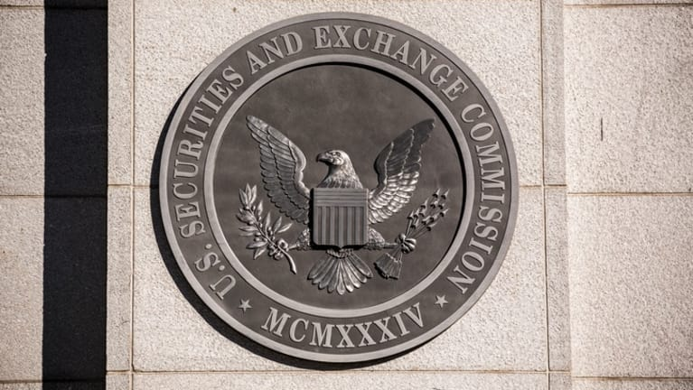 SEC's Investment Advice Proposal Upends Fiduciary Debate