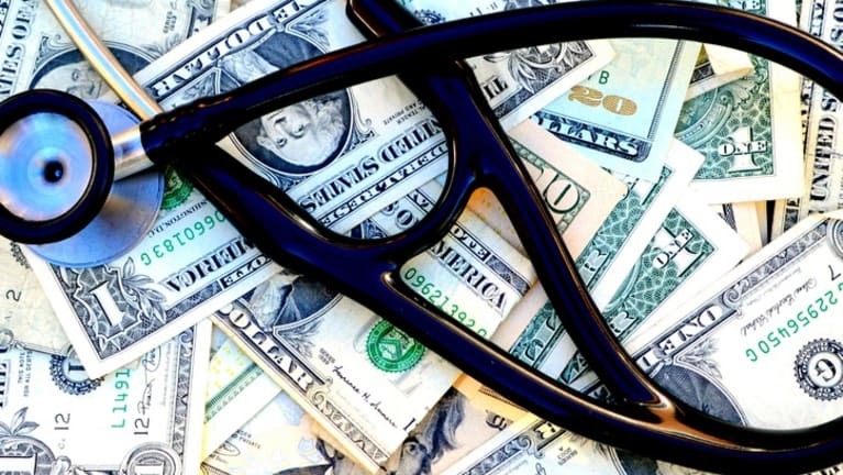 Employees Not Using HSAs to Invest for Retirement