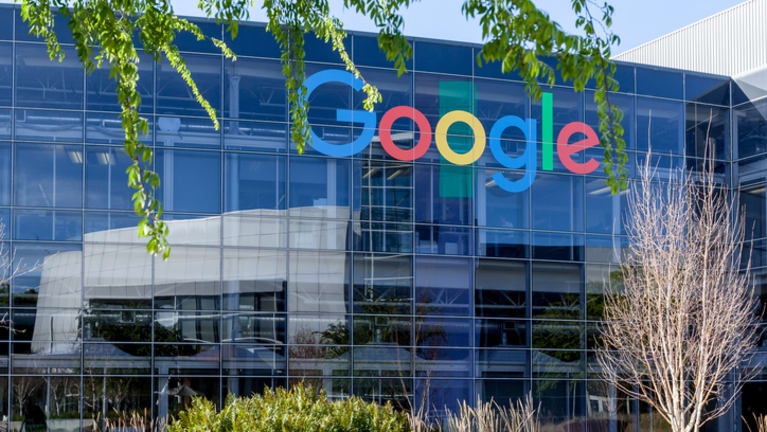 Google Drops No-Poaching Requirement for Former Employees