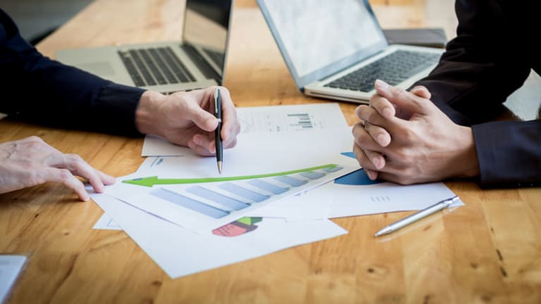 Assessing Recruitment Conversion Rates Can Lead to Better Hires