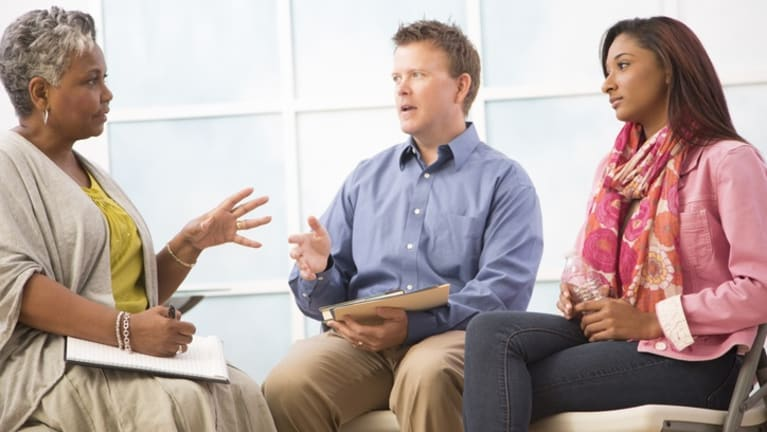 Viewpoint: 3 Questions to Ask Wellness Program Providers