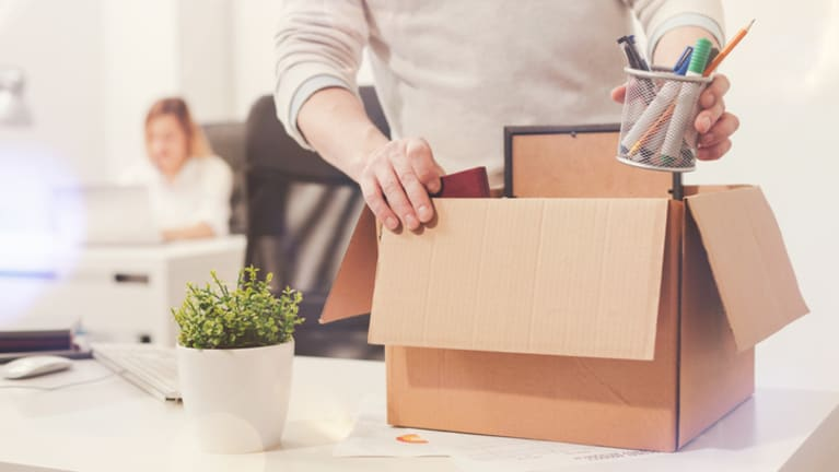 More Organizations Are Expanding Severance Benefits, Survey Finds