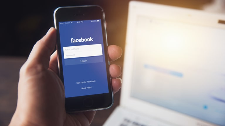 How to Get Started with Recruiting on Facebook