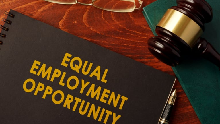 EEOC Targets Hiring Barriers for Applicants with Disabilities