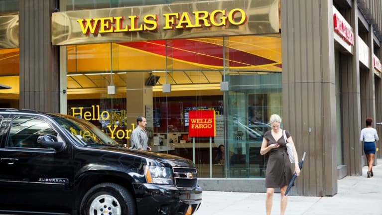 Wells Fargo's 401(k) Rollover Practices Under Investigation