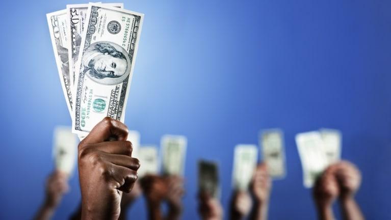 Ensuring Fair Pay Policies Requires Vigilance, SHRM Testifies at House Hearing