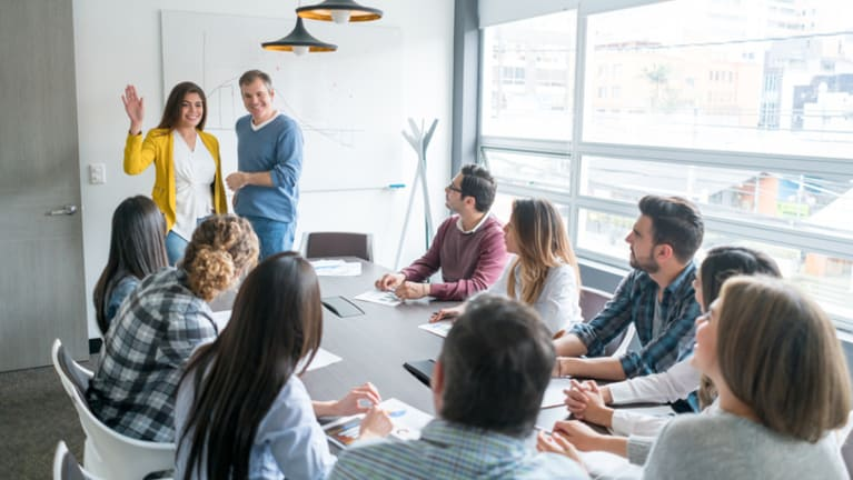 Catching a Boomerang? Pros and Cons of Rehiring Former Employees