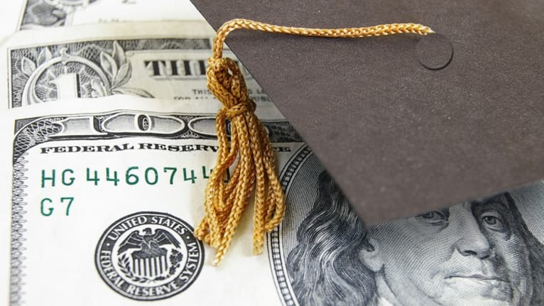 New Graduates Value Higher Pay Over Job Security and Benefits