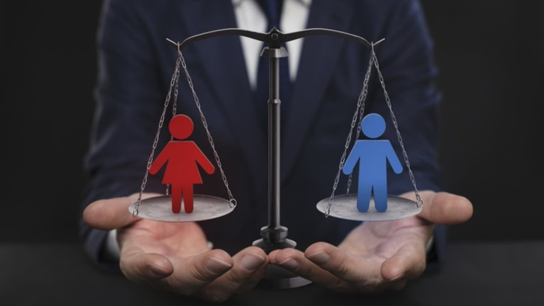 Federal Appeals Court Lowers Bar to Advance Pay Equity Claims