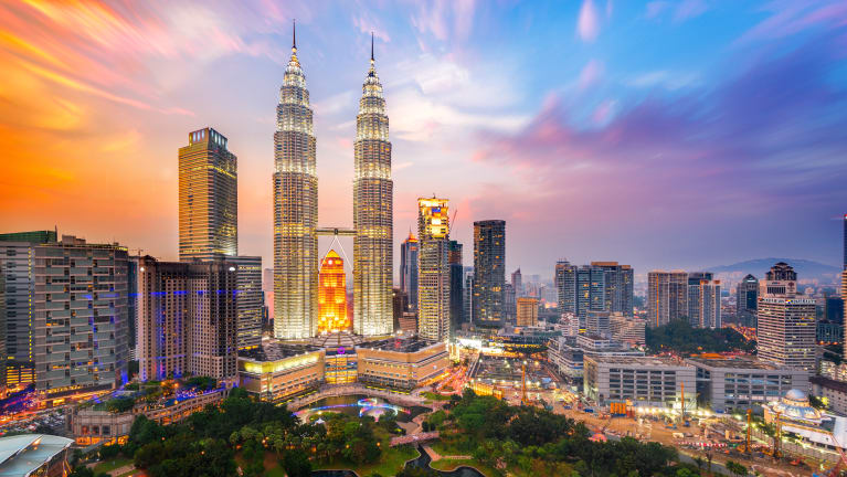 Malaysia: Employer Update 2016 and 2017