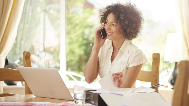 Select a Pay Strategy for Remote Workers