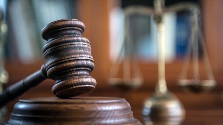 Judge Rules EEOC Background Check Guidance Is Unenforceable