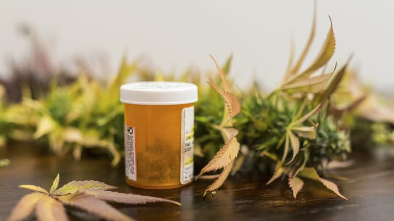 Missouri Medical Marijuana Law Raises Questions for Employers