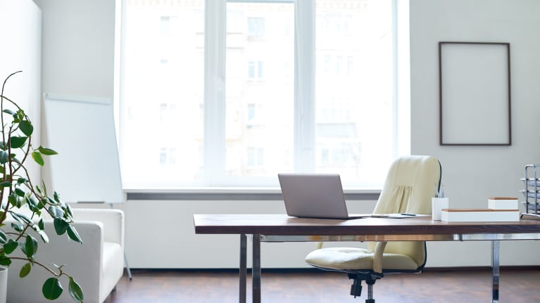 how to write powerful and memorable hr resumes