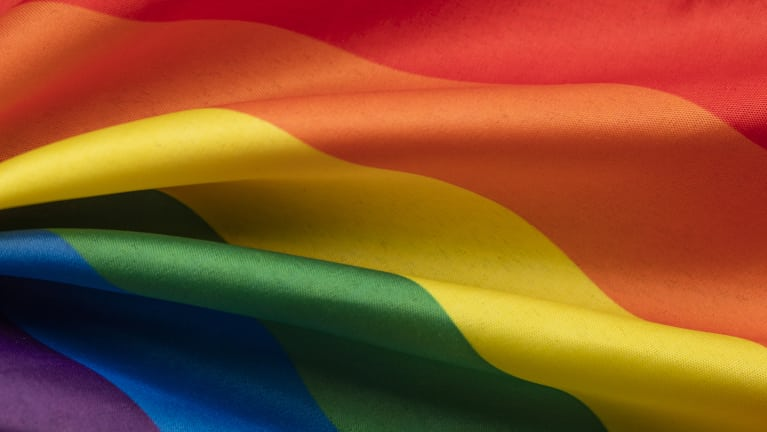 New Hampshire Prohibits Gender Identity Discrimination