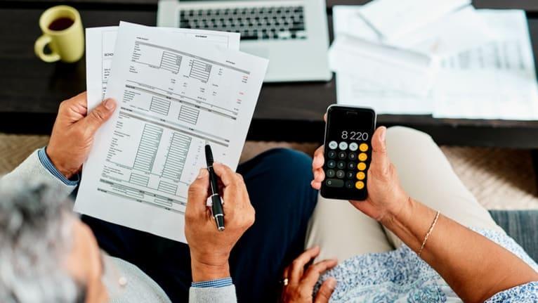 DOL Wont Enforce Rules Limiting 401(k) Plans Use of Nonfinancial Factors