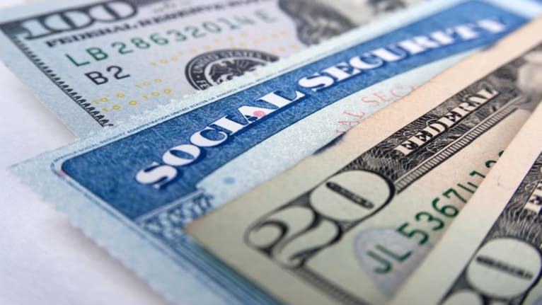 2022 Wage Cap Jumps to $147,000 for Social Security Payroll Taxes