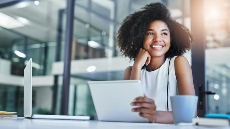 Career Success in 2019: How to Build a Successful Life