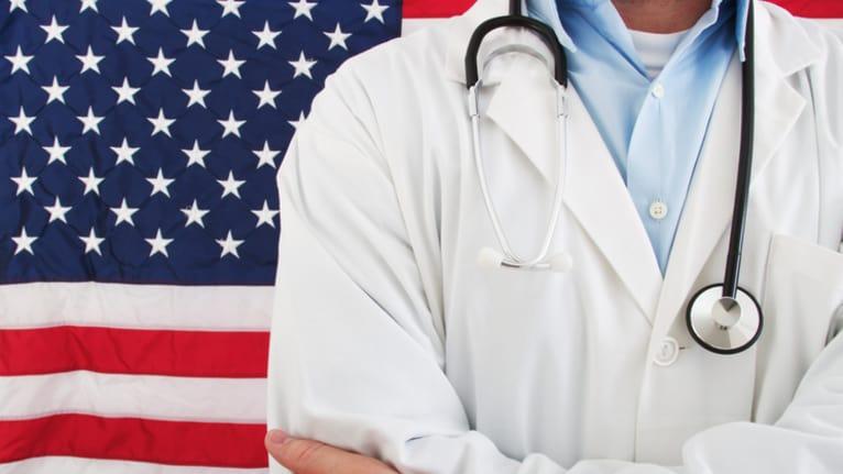 Senate Fails to Move Health Care Forward