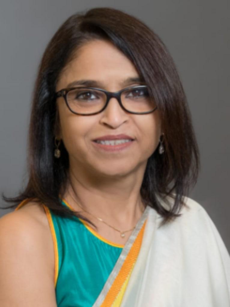 Achal Khanna, CEO of SHRM India