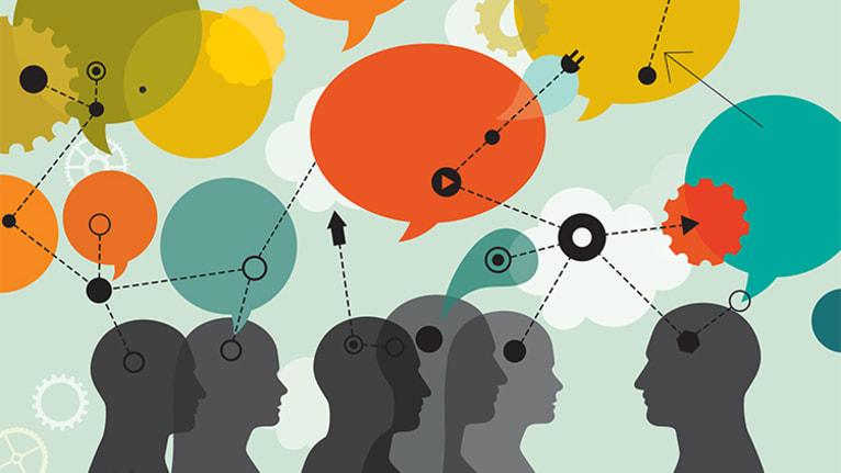 HR Leaders Role as Chief of Scenario Planning