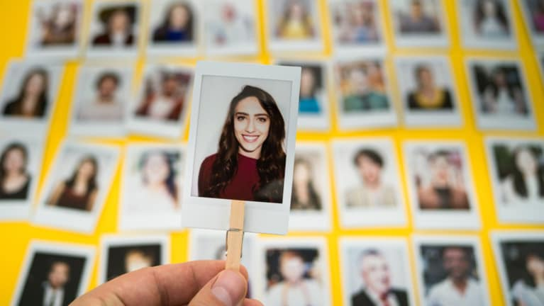 The Top 7 SHRM Talent Acquisition Articles of 2018