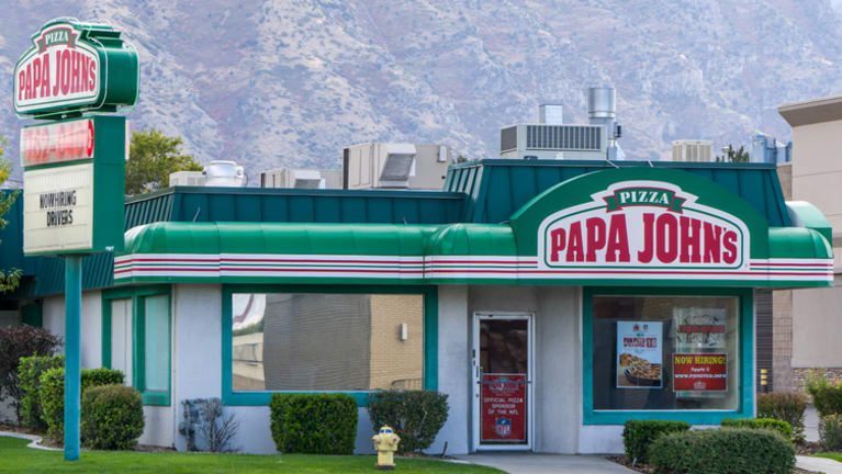 Transforming Your Culture: Lessons from Papa John's