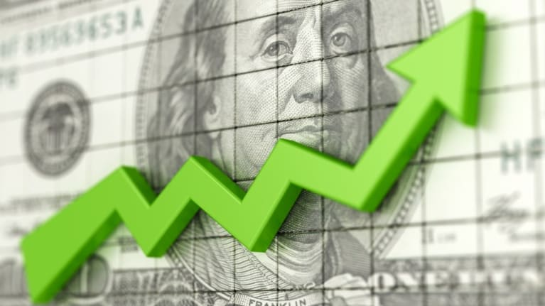 2022 Salary Increases Look to Trail Inflation