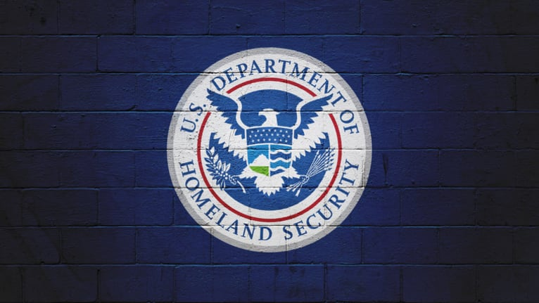 DHS Strips H-2 Visa Eligibility from Three Countries