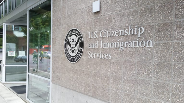 USCIS Reverses Course on Third-Party Placement of Foreign Students