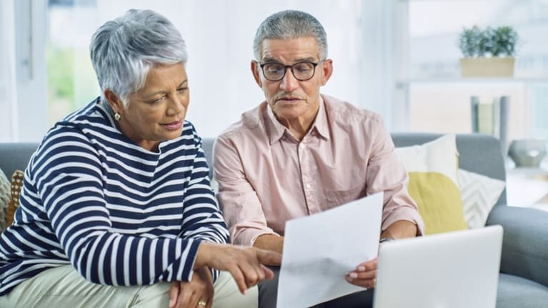 Rising 401(k) Contribution Rates, Fewer Plan Loans, Show a Return to Normal