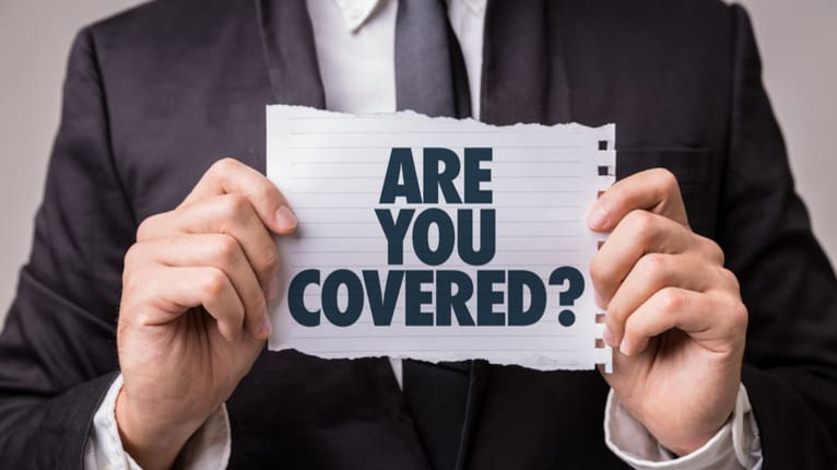 What Individual Mandate Repeal Means for Employers