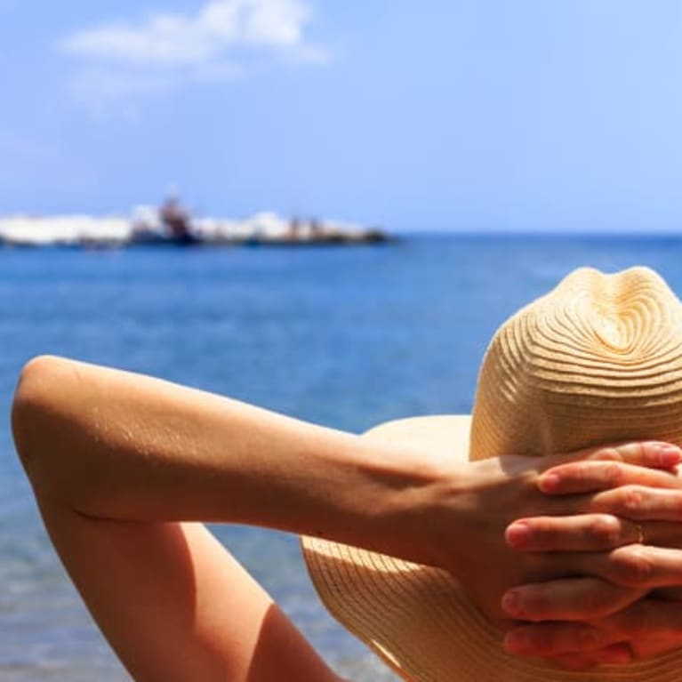 Employers Consider Changes to PTO Policies as Unused Vacation Days Accumulate