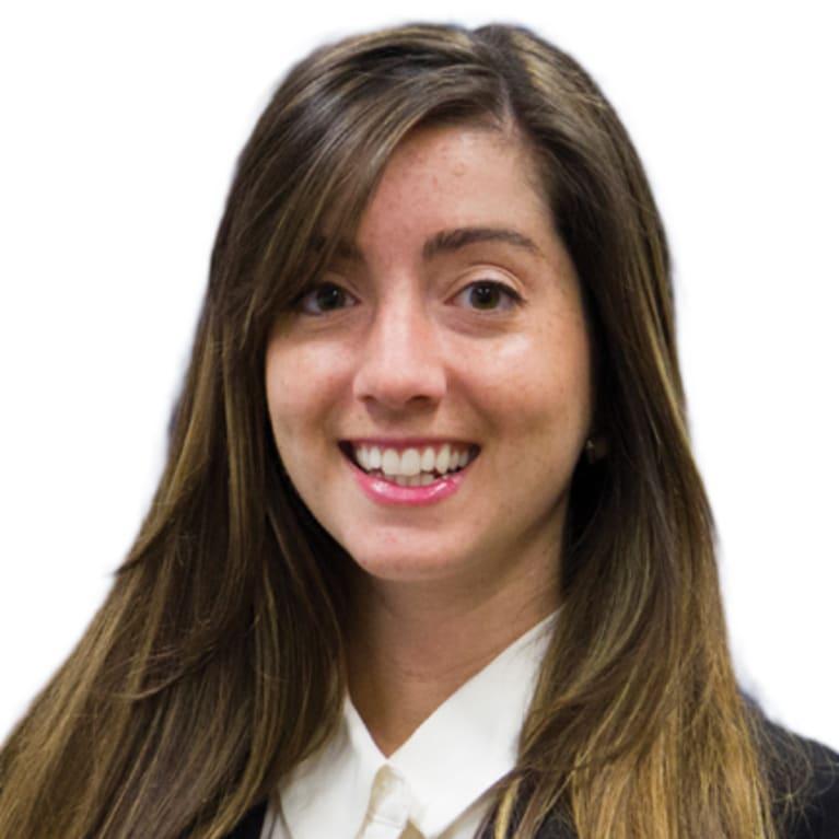 30 Under 30: Jessica Roth, SHRM-CP