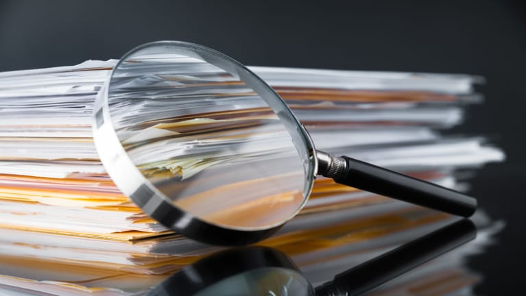Employers Should Share All Background Check Reports Before Revoking Job Offers