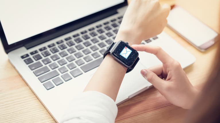 How to Limit Wearable Technology's Legal Risks