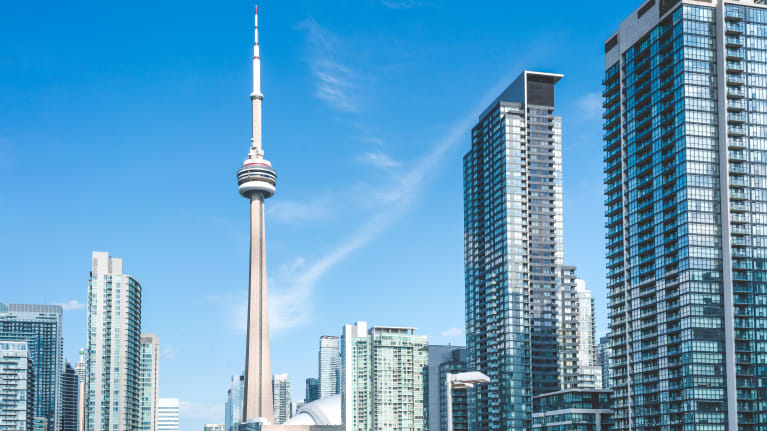 Employer-Friendly Changes Come to Ontario