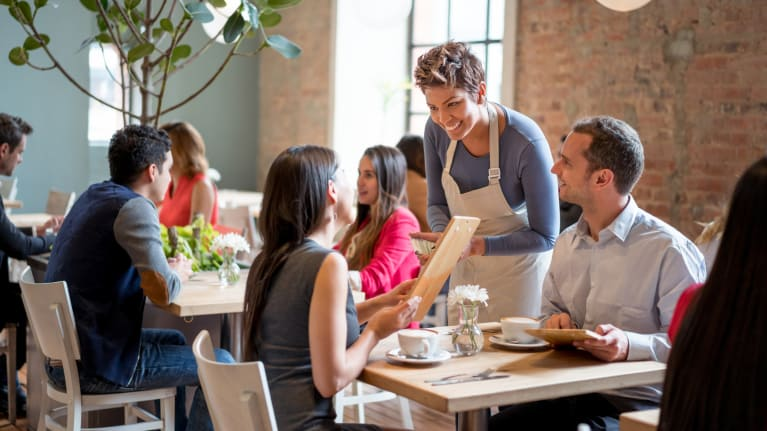 California Employers: Service Charges Can Lead to Costly Mistakes